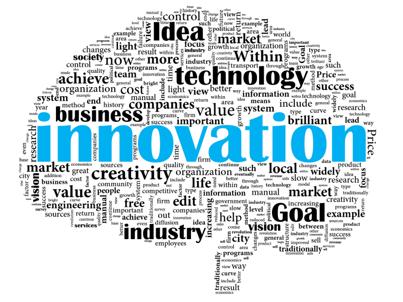 Innovation-PNG-Clipart